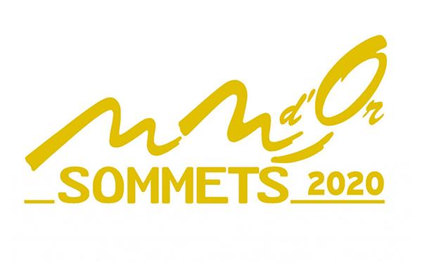 Un Sommet d'Or pour LUNIX !